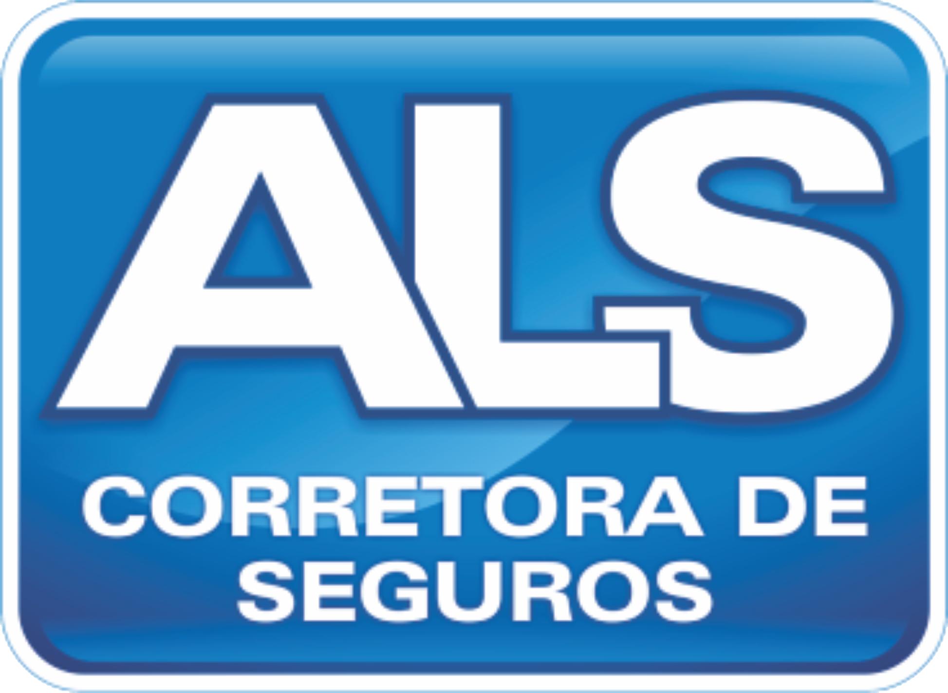 ALS SEGUROS - Cartão de Crédito Porto Seguro | Corretora de